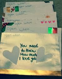 creative open when letter ideas u0026 designs