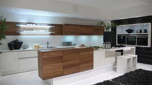agencement de cuisine agencement de cuisine cuisine promotion meubles rangement