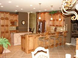 columbia kitchen cabinets kitchens foley custom cabinets