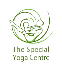 family yoga logo design inspiration logo design inspiration
