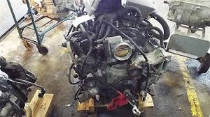 used chevrolet silverado 3500 other parts for sale