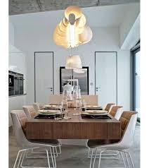 Kitchen Dining Lighting Fixtures Modern Dining Room Lighting Fixtures One2one Us