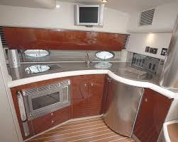 Top Kitchen Designs by Best Designed Kitchens Kitchen Design Ideas