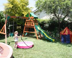 outside space backyard cdc outside space stunning kids playground for backyard