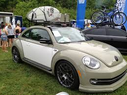 punch buggy car with eyelashes custom vw bugs custom vw beetle at southern worthersee