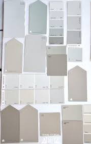 88 best paint colors images on pinterest colors paint colors