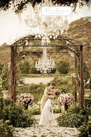 wedding altars 20 alternative wedding altars wedding ideas