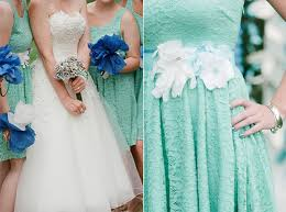mint lace bridesmaid dresses classical and seafoam green lace bridesmaid dresses
