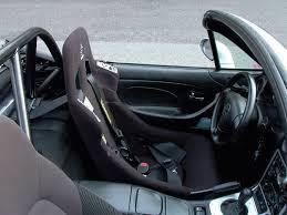 Comfortable Racing Seats Mazda Mx 5 Racing Bucket Seats Mazda Racing Seats Gsm Sport Seats