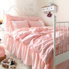 compare prices on princess bedspread full online shopping buy low