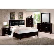 three piece bedroom set 3 piece bedroom furniture set home design plan