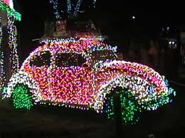how to put christmas lights on your car 12 best cars inspired by christmas images on pinterest christmas