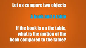 The Book Is On The Table Forces
