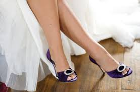 where to buy wedding shoes wedding shoes in singapore where to buy or custom make your