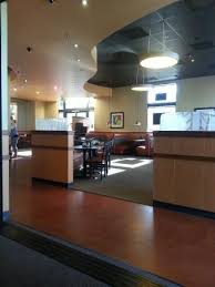 Round Table Pizza Buffet Hours by Lunch Buffet Special Picture Of Round Table Pizza Moreno Valley