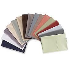 nice sheets wamsutta dream zone 750 thread count deep pocket sheet set bed