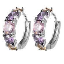 gold plated earrings for sensitive ears popular earrings for sensitive ears buy cheap earrings for