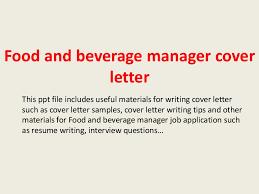 sample cover letter for marketing manager job application essay