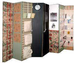 Cheap Room Divider Ideas by 205 Best Room Dividers Diy Images On Pinterest Room Dividers