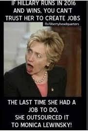 Monica Lewinsky Meme - search monica lewinsky meme memes on me me