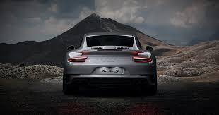 Porsche 911 Turbo S Interior Porsche 911 Turbo Models Porsche Ag