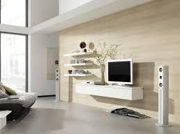 home design 45 tv decor ideas pleasant 11 tv wall design