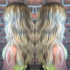 hair platinum highlights 90 balayage hair color ideas with brown and caramel highlights