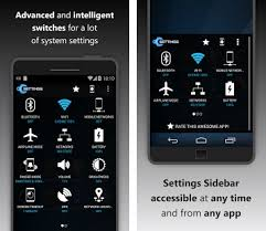 android settings settings apk version 2 1 1 software gn android