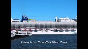 Disney Magic Floor Plan by Norwegian Epic Deck Plan Norwegian Cruise Line Deck Plan Youtube