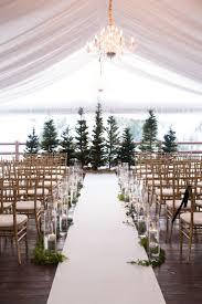 wedding ideas for winter best 25 winter weddings ideas on winter wedding ideas