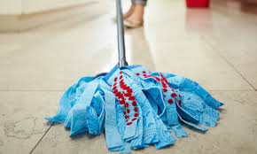 floor cleaner for all types of floors how to s