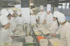 formation cuisine formation cuisine cool mercure centre eiffel tower