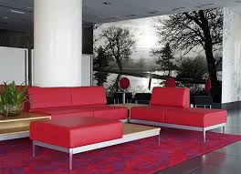 livingroom wall ideas pictures for living room walls centerfieldbar