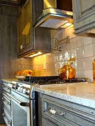 Granite Kitchen Design Traditional Andino White Granite Kitchen Design Ideas Pictures