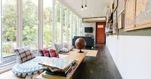 thai home design news in bangkok artist hostels offer a richer experience for less