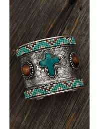 cross stone bracelet images 236 best turquoise jewelry images turquoise jewelry jpg