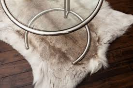 Reindeer Hide Rug Gallery Of Animal Skins U0026 Hides Hides Of Excellence