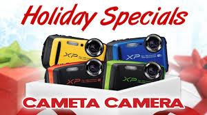 cameras on sale black friday black friday deals fujifilm finepix xp90 waterproof camera sale