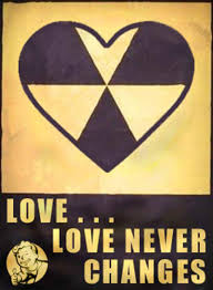 gamer valentines cards gamer valentines fallout gamer culture fallout