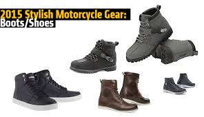 harley riding boots sale 2015 stylish motorcycle gear boots shoes rideapart