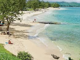 oahu hawaii travel guide best things to do coastal living