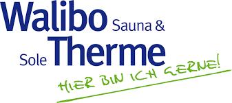 Bad Westernkotten Sauna Bad Waldliesborn U2022 Walibo Therme