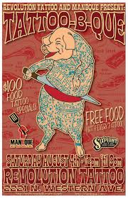 tattoo assassins tcrf chiil live shows not lolling around grant park early on sat hit up
