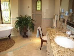 Soapstone Bathtub Soapstone Bathroom Countertops Granite Stone Backsplashes Austin Tx