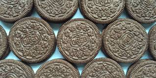 13 things you didn u0027t know about the oreo