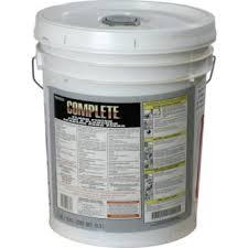 diversey wax floor finish 5 gallon hd supply