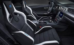 ford mustang for sale in sa revealed ford mustang gt350r carmag co za