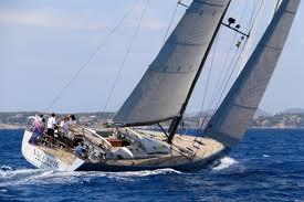 2006 nautor swan 82fd sail boat for sale www yachtworld com
