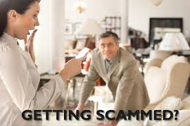 How To Have The Most Comfortable Bed Mattress Buyer Reviews Guide To 5 Scams Retailers Use When