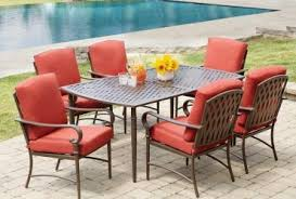 Tall Patio Set by Bar Sets Tall Patio Table And Chair Cover Tall Patio Table And